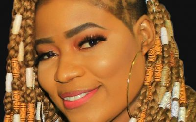 99 percent of female Ghanaian celebrities are into prostitution – Shatana claims