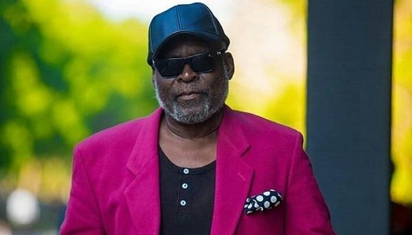 I boycotted Klikor, Nogokpo gods because of Shatana – Kofi Adjorlolo