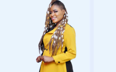 I've been vindicated by Mzbel, Tracey Boakye fight – Shatana