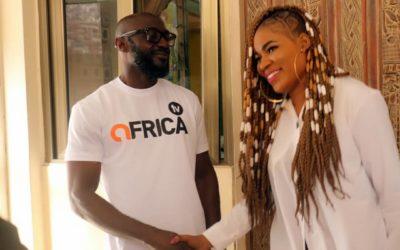 Shatana advice Moesha &co to stop depending on MoMo and sugar Dadies