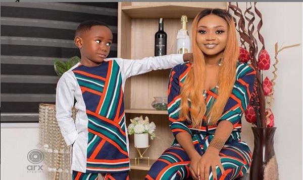 Akuapem poloo is a disgrace to womanhood